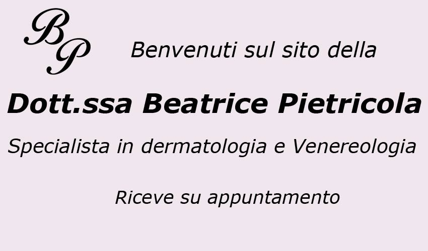 http://www.beatricepietricola.net/wp-content/uploads/2017/08/Home_Main_Huge_Slider_Img_1.jpg